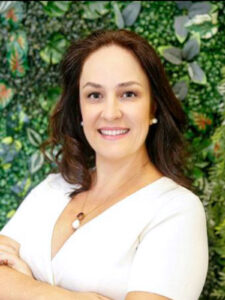 Dra Renata Cardilli