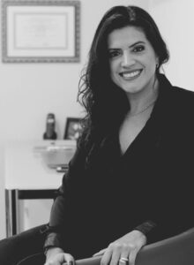 Dra. Marília Vieira Martins